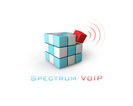 Logo and color scheme for VoIP Phone System Provider - Entry #114