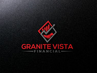 Granite Vista Financial Logo - Entry #331