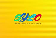 SYLO Logo - Entry #153