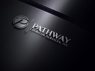 Pathway Financial Services, Inc Logo - Entry #499