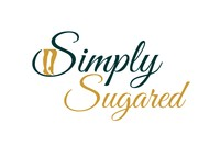 Simply Sugared Logo - Entry #56