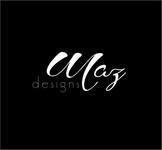 Maz Designs Logo - Entry #423
