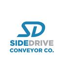 SideDrive Conveyor Co. Logo - Entry #266
