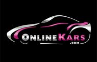OnlineKars.com Logo - Entry #41