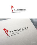 T. L. Phillips Financial Group Inc. Logo - Entry #102