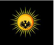KISOSEN Logo - Entry #91