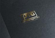 Plan Management Associates Logo - Entry #112