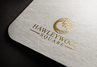 HawleyWood Square Logo - Entry #291