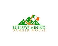 Bullseye Mining Logo - Entry #55