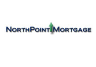 NORTHPOINT MORTGAGE Logo - Entry #6