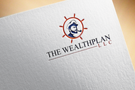 The WealthPlan LLC Logo - Entry #155