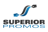 Superior Promos Logo - Entry #65