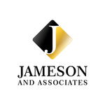 Jameson and Associates Logo - Entry #153