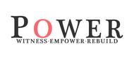 POWER Logo - Entry #220