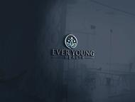 Ever Young Health Logo - Entry #54