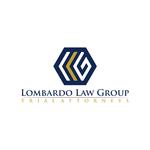 Lombardo Law Group, LLC (Trial Attorneys) Logo - Entry #140