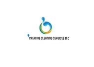 CREATIVE CLEANING SERVICES LLC Logo - Entry #47