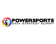 Powersports Data Strategy Summit Logo - Entry #20