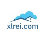xlrei.com Logo - Entry #52