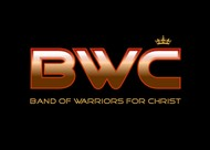 Band of Warriors For Christ Logo - Entry #102