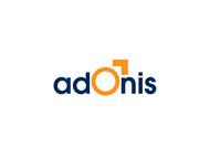 Adonis Logo - Entry #182
