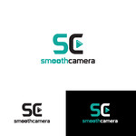 Smooth Camera Logo - Entry #118