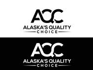 Alaska's Quality Choice Logo - Entry #70