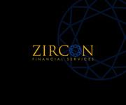 Zircon Financial Services Logo - Entry #258