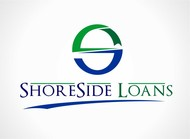Shoreside Loans Logo - Entry #81