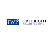 Forethright Wealth Planning Logo - Entry #110