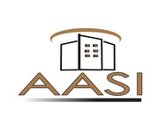AASI Logo - Entry #191