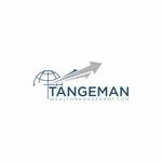 Tangemanwealthmanagement.com Logo - Entry #481