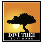 Divi Tree Software Logo - Entry #88