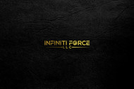Infiniti Force, LLC Logo - Entry #9