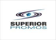 Superior Promos Logo - Entry #172