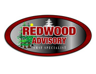 REDWOOD Logo - Entry #103
