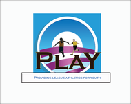 PLAY Logo - Entry #111