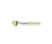 Superior Promos Logo - Entry #88
