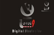 Company logo - Entry #49