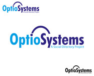 OptioSystems Logo - Entry #79