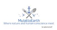MulattoEarth Logo - Entry #47