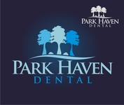 Park Haven Dental Logo - Entry #172