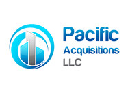 Pacific Acquisitions LLC  Logo - Entry #53