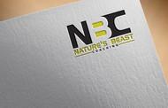 NBC  Logo - Entry #83