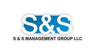 S&S Management Group LLC Logo - Entry #16