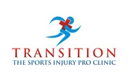 Transition Logo - Entry #59