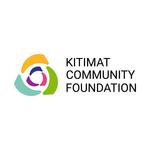 Kitimat Community Foundation Logo - Entry #128