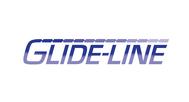 Glide-Line Logo - Entry #43