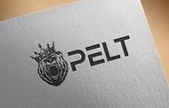 PELT Logo - Entry #23