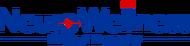Neuro Wellness Logo - Entry #177